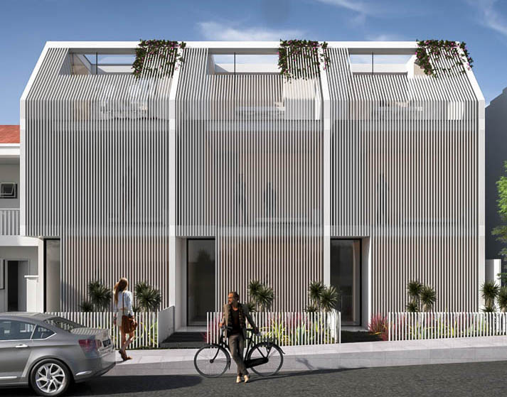 2x3 terraces salisbury feature