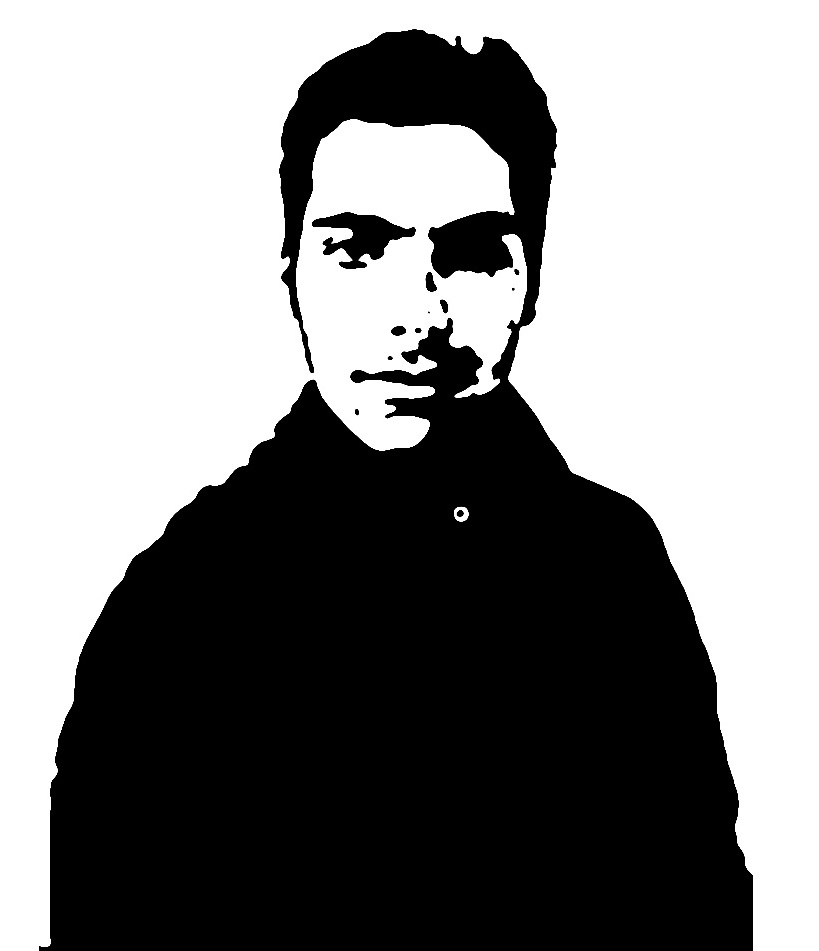 isaac profile 2