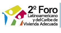 2 Foro logo